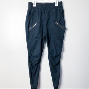 Urban Groove Drop waist Jogger SIZE M dance pants